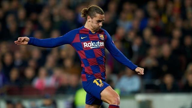 Le Barça se déplace à Milan sans Messi — LdC