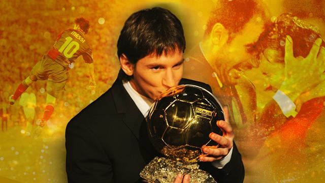 2009, l'avènement de Leo Ier