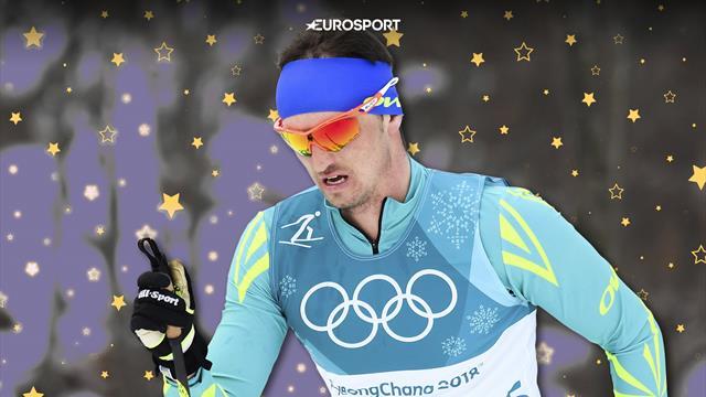 Австрийцы в суде, казахи верят Полторанину. Как закончился главный допинг-скандал 2019-го