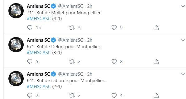 https://i.eurosport.com/2019/11/30/2727717.jpg