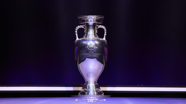 Decizie de ultimă oră luată de UEFA! Finalele Champions League și Europa League au fost amânate