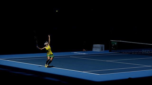 De Barty à Serena, en passant par les Françaises : ce qu'on a aimé (ou pas) en 2019