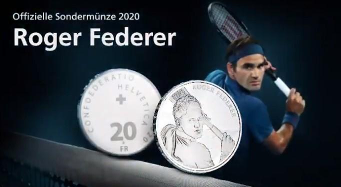 https://i.eurosport.com/2019/12/02/2728854.jpg