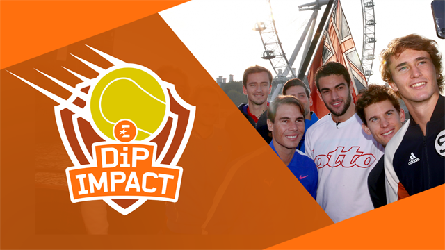 Coups de coeur 2019 et joueurs à suivre en 2020 : Revivez la der' de Dip Impact