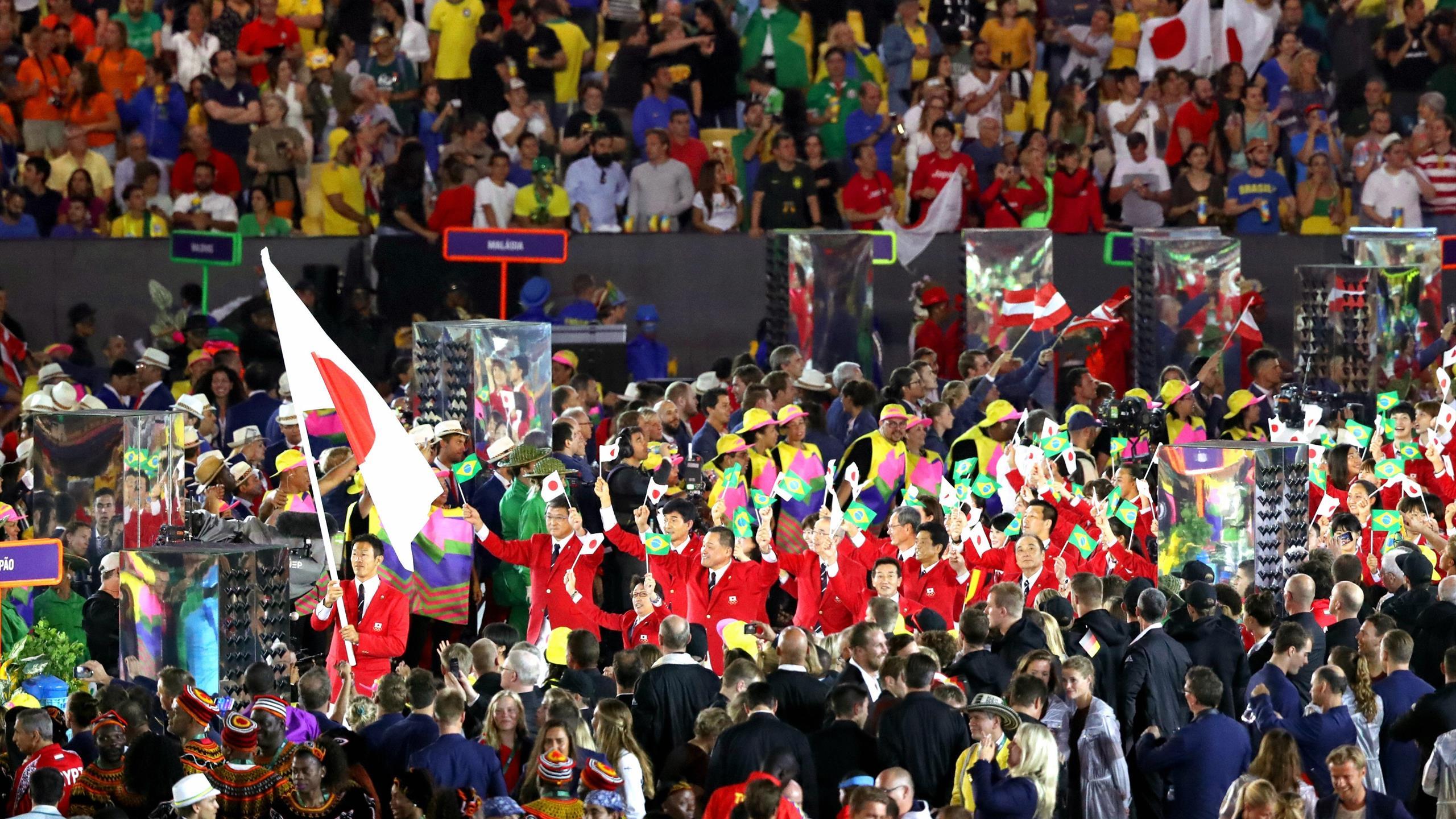 Weltmeisterschaft Fußball Frauen