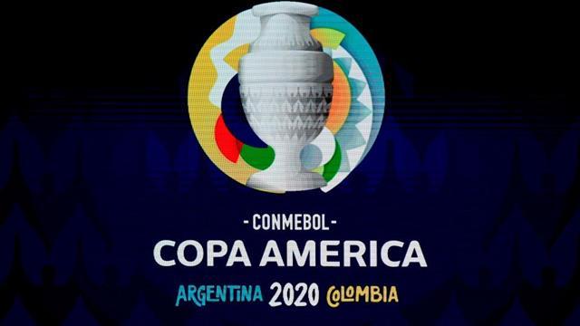 La Copa America reportée à son tour
