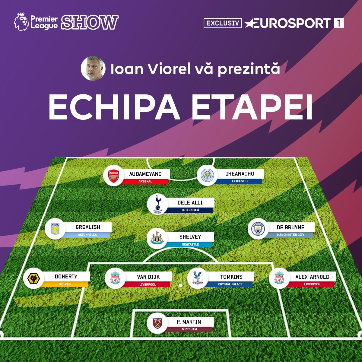 https://i.eurosport.com/2019/12/04/2730010.jpg