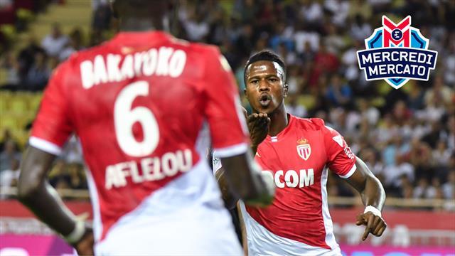 Ça risque de bouger à Monaco : les infos de Manu Lonjon