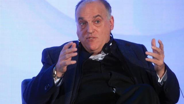 El Getafe presidirá la Comisión Electoral hasta celebración de elecciones