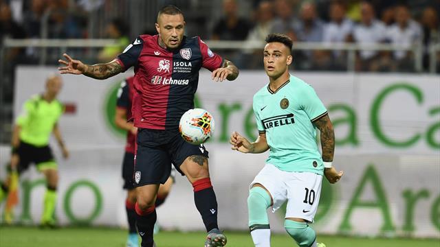 Sorteggio Coppa Italia: Domani alle ore 15 sapremo dove si giocherà Fiorentina-Atalanta