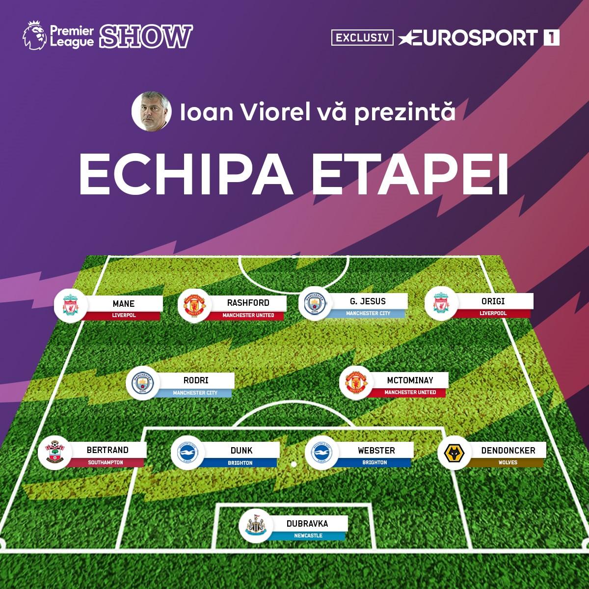 https://i.eurosport.com/2019/12/06/2731008.jpg
