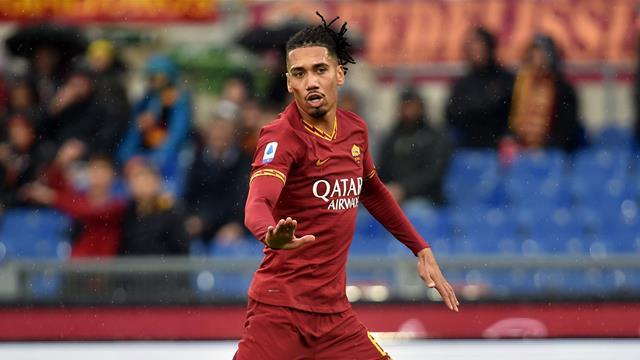 Le FC Séville accueillera l'AS Rome à huis clos