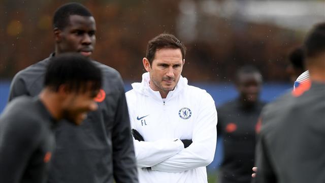 Sanction adoucie pour Chelsea qui va pouvoir s'activer