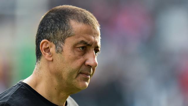 Après le rugby, Boudjellal veut s'attaquer au foot de Toulon