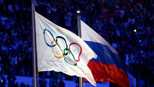 Russia to miss Tokyo 2020 & World Cup as WADA issues four-year ban