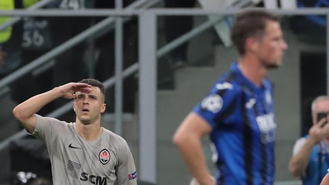 Giordano: