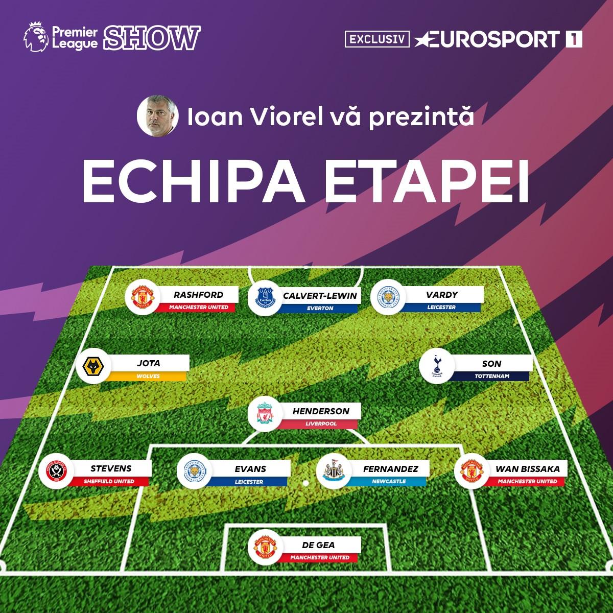 https://i.eurosport.com/2019/12/11/2734365.jpg