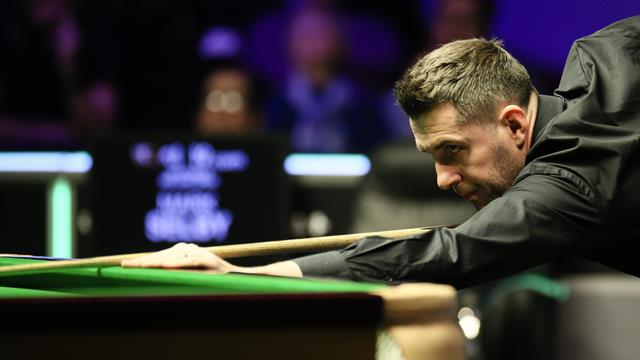 Scottish Open Day 3 Highlights - Higgins, Selby and O'Sullivan shine in Glasgow