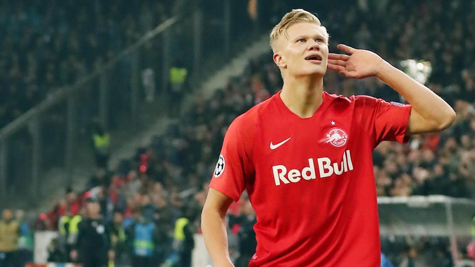 Wer überträgt Die Bundesliga