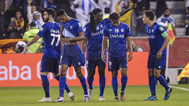 Coppa del Mondo per club, ecco le sfidanti di Flamengo e Liverpool