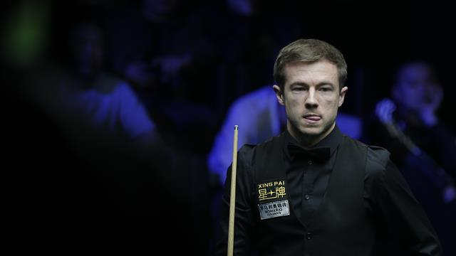 Lisowski produces miraculous recovery pot