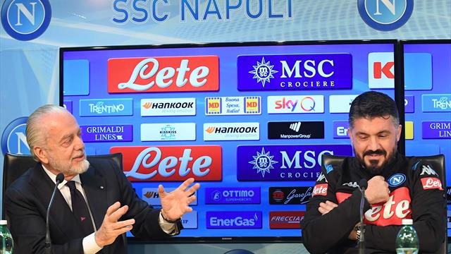 Milan, dalle parole di Maldini e Boban all'ipotesi ritiro: tutto su Ibrahimovic