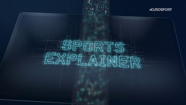 Sports Explainer: The sport of Sambo