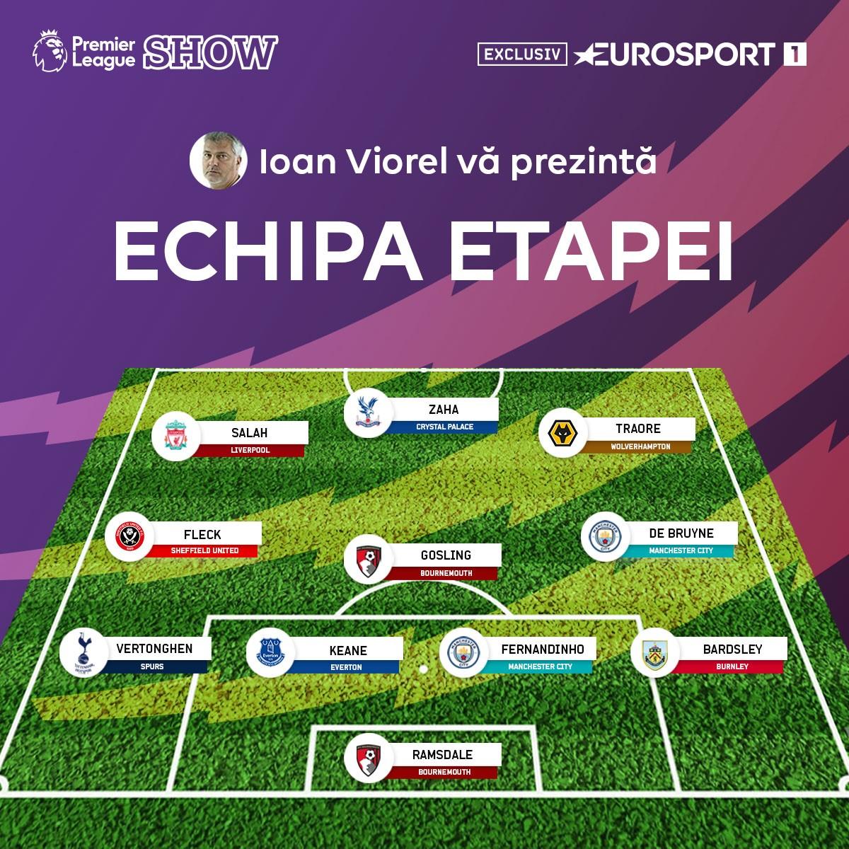 https://i.eurosport.com/2019/12/18/2738823.jpg