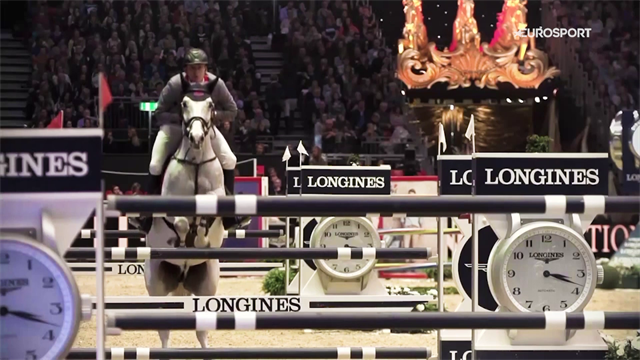 'It is unbelievable' – This is why the World Cup at Olympia is so special