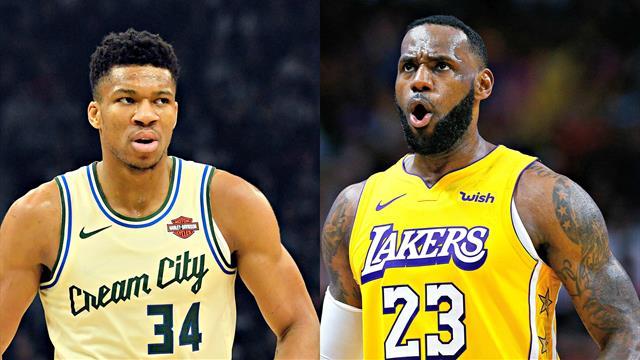 2020 NBA All-Star takvimi   Kimler hangi maçlarda ve yarışmalarda yer alıyor?