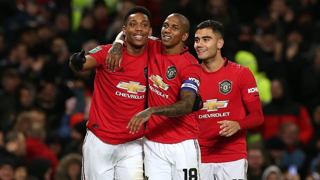 """Résultat de recherche d'images pour """"Manchester United 3:0  Colchester"""""""