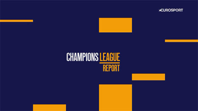 Volley Champions League: che inizio per Civitanova, Perugia e Trentino
