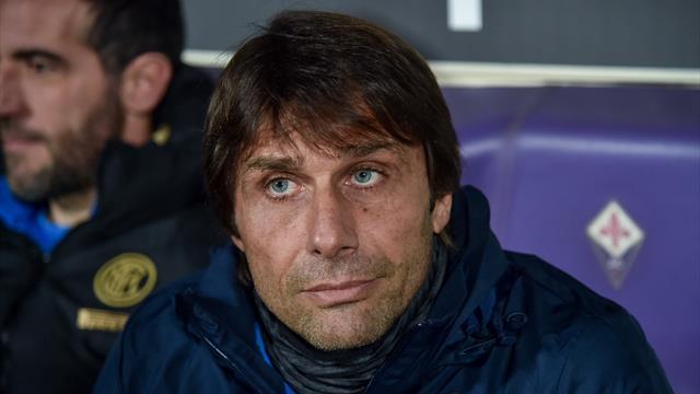 Inter-Genoa, probabili formazioni: Thiago recupera tre uomini per la sfida a Conte