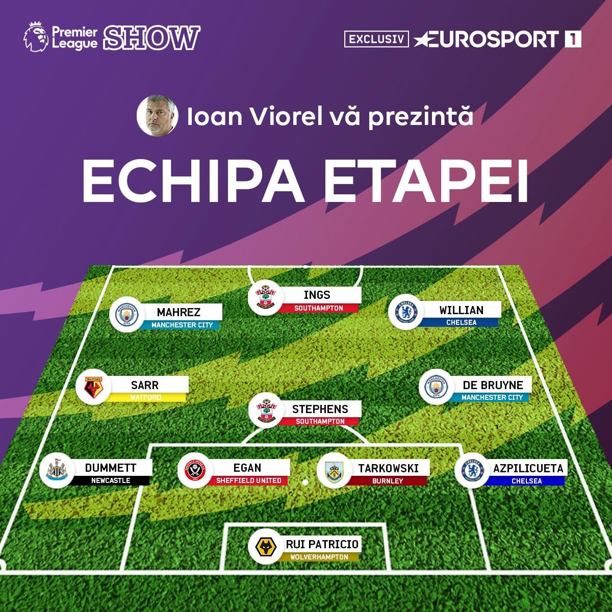 https://i.eurosport.com/2019/12/24/2742168.jpg