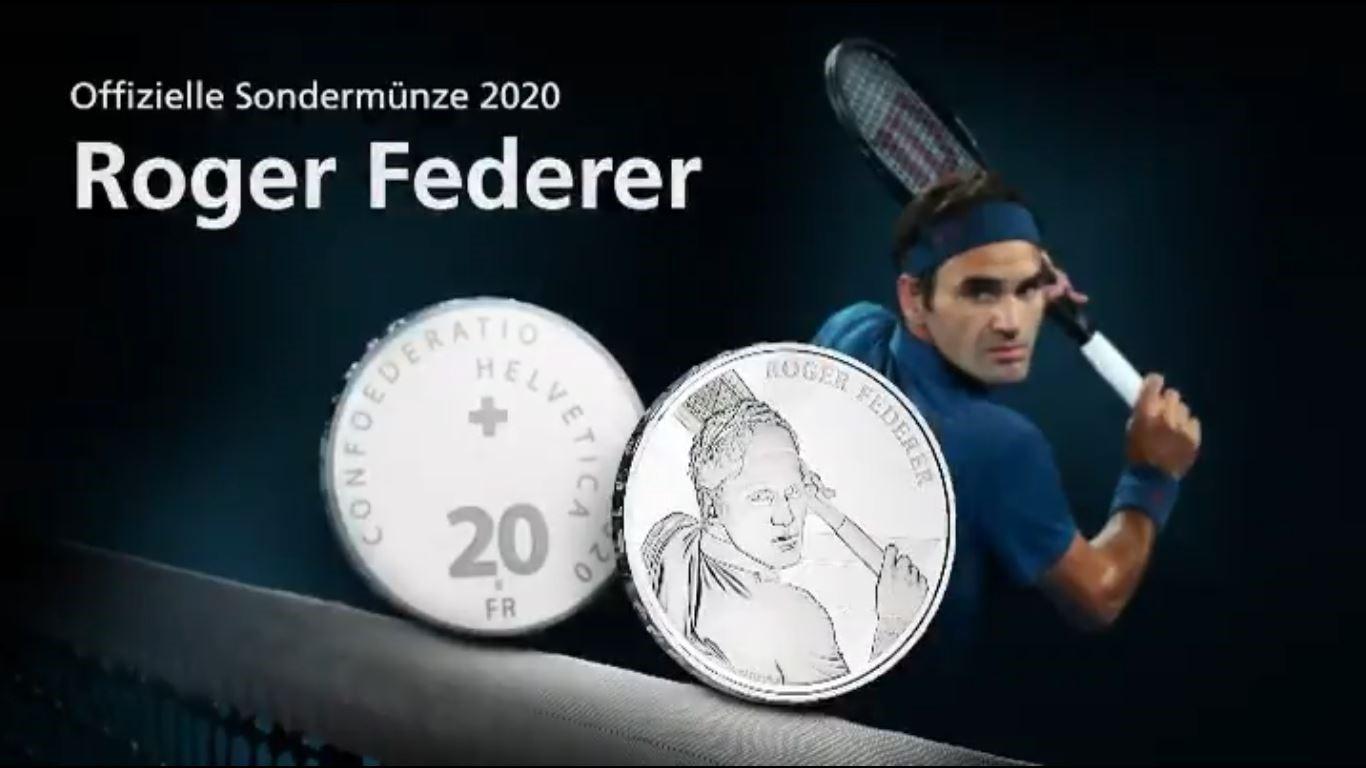 https://i.eurosport.com/2019/12/25/2742355.jpg