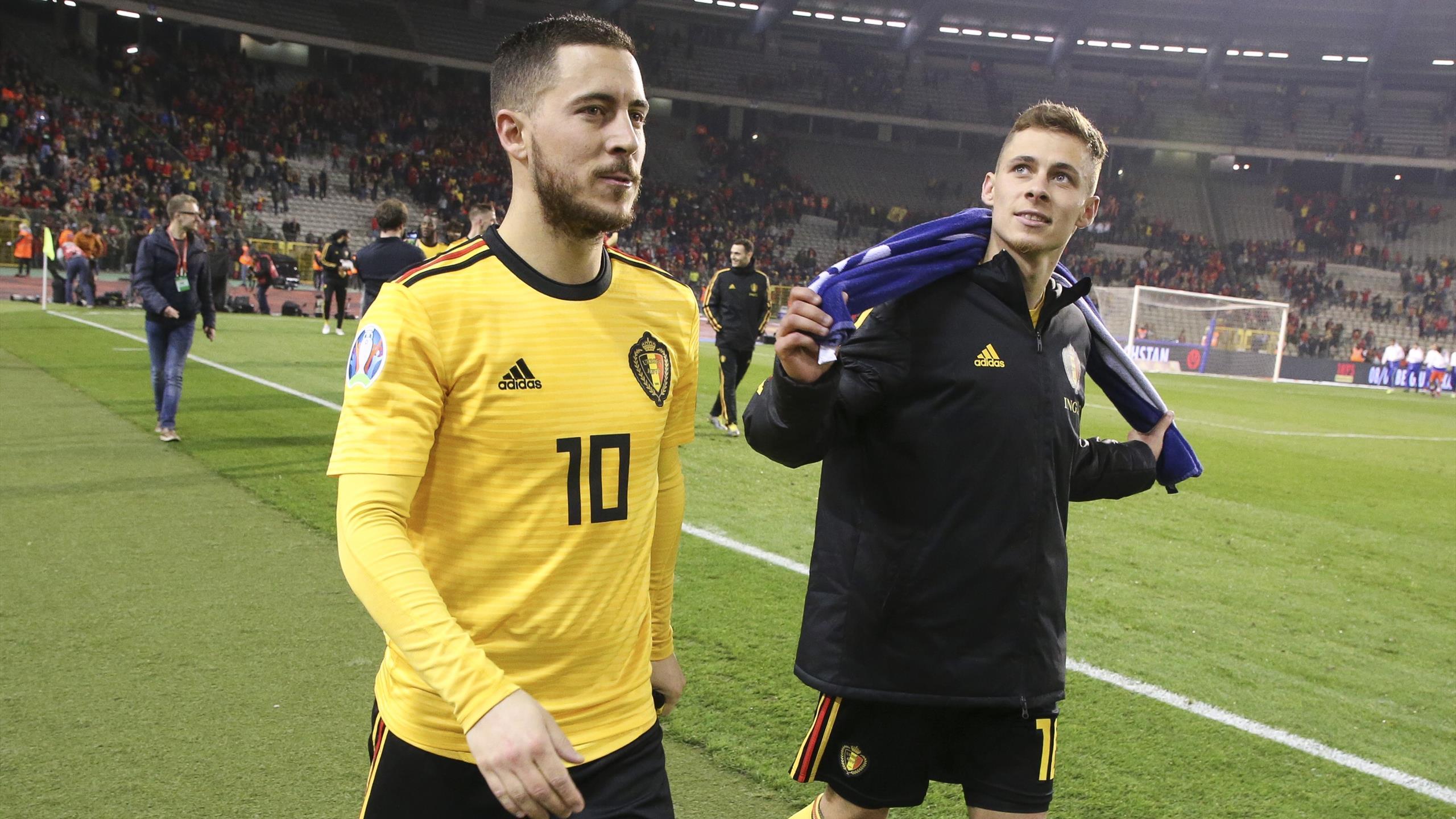 Бавария в испании футбол