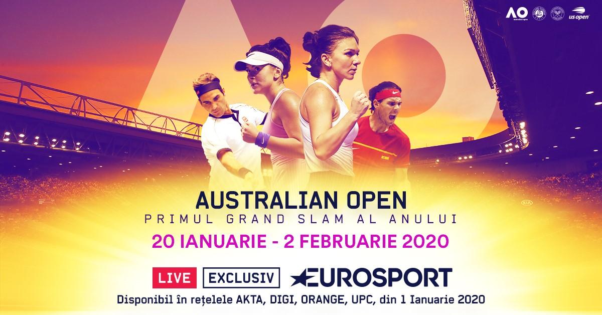 https://i.eurosport.com/2019/12/27/2742843.jpg