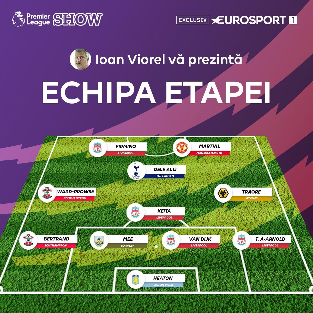 https://i.eurosport.com/2019/12/28/2743228.jpg