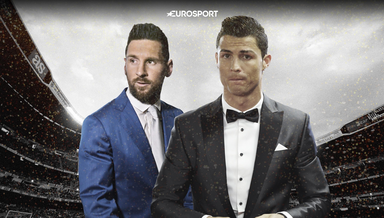 https://i.eurosport.com/2019/12/28/2743249.jpg