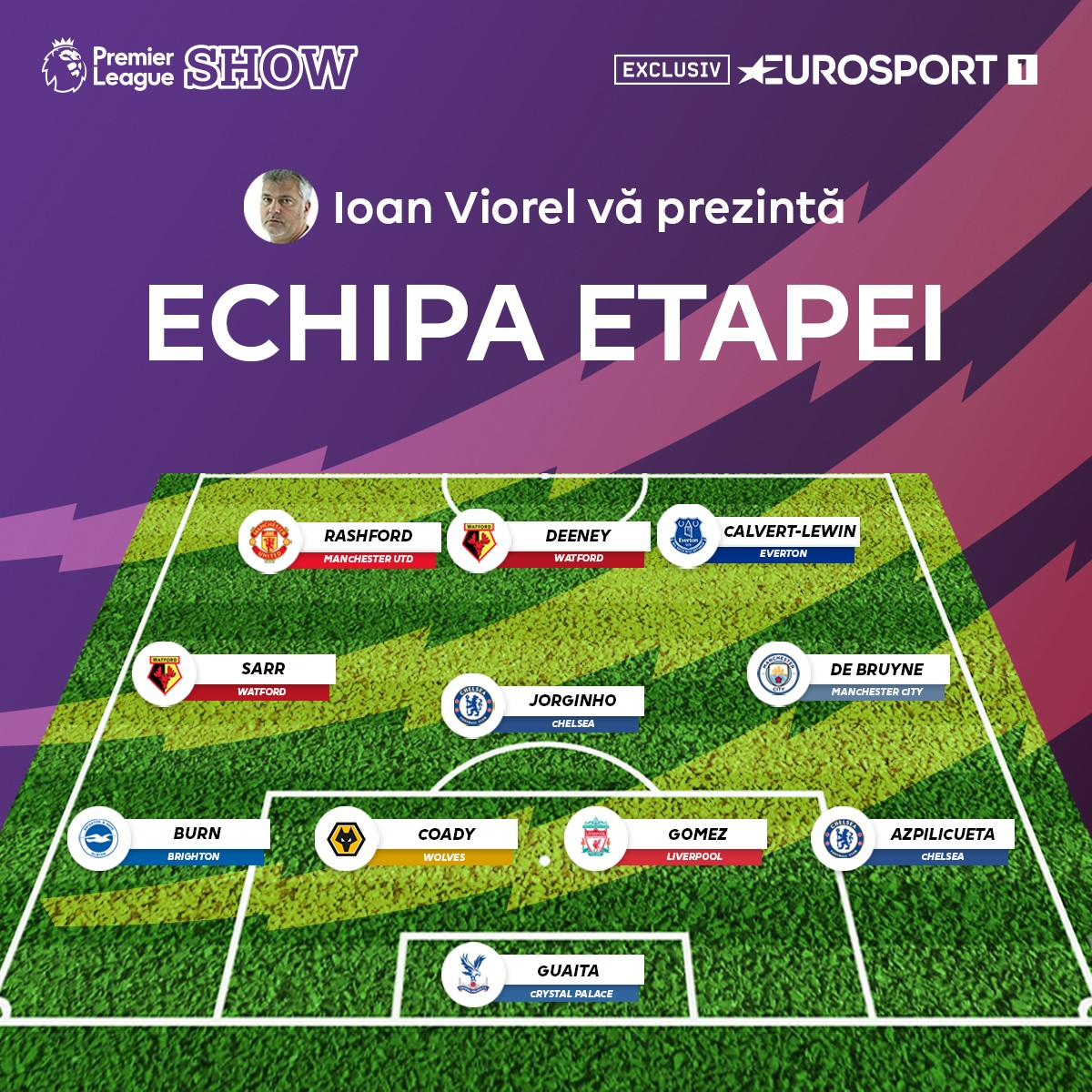 https://i.eurosport.com/2019/12/30/2744166.jpg