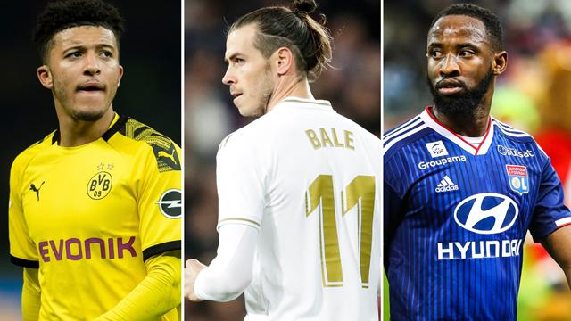 What to look out for this January transfer window
