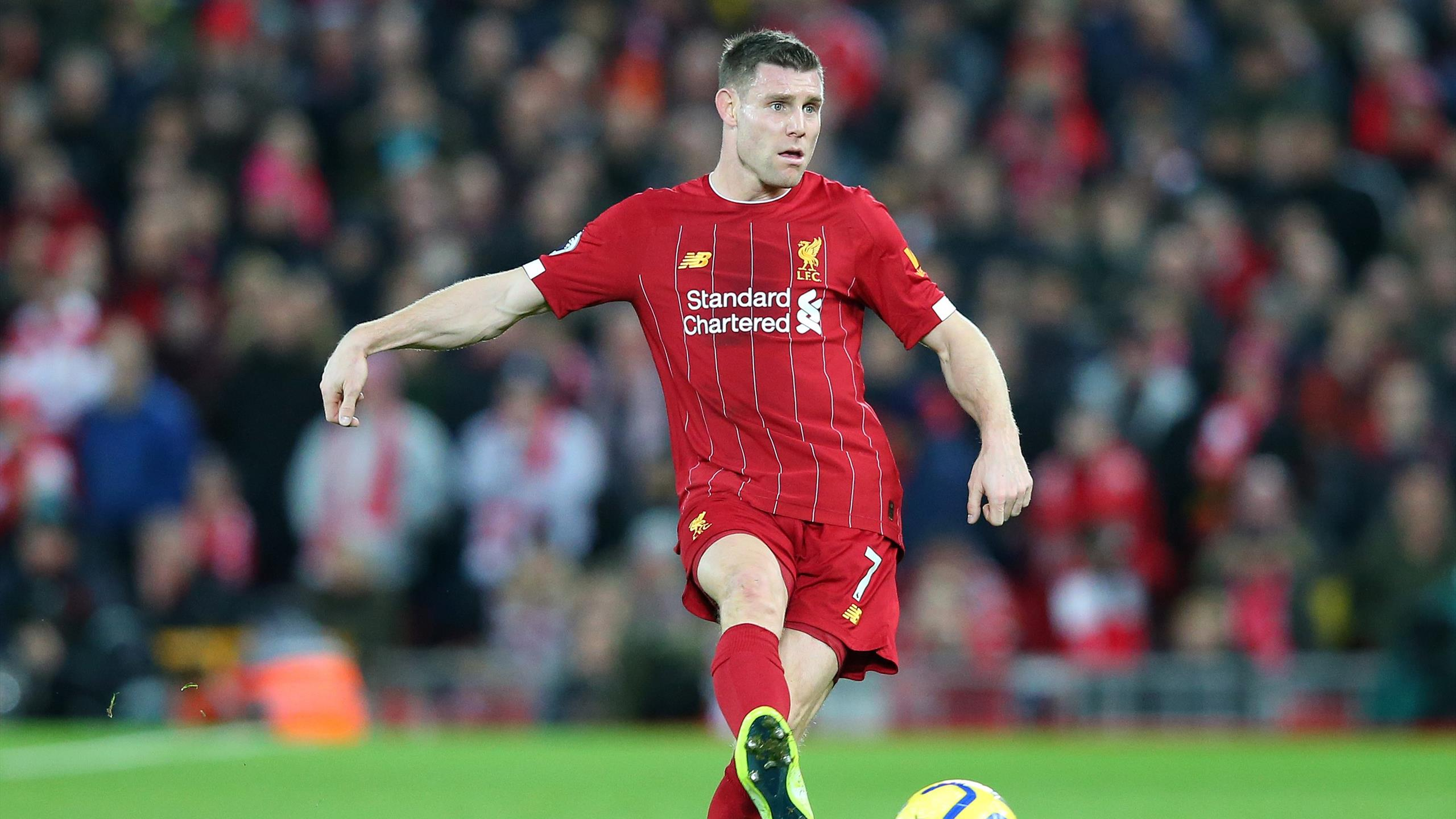 Liverpool Im Tv