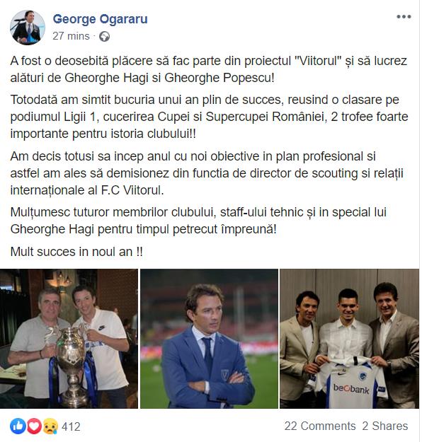https://i.eurosport.com/2020/01/05/2747094.png