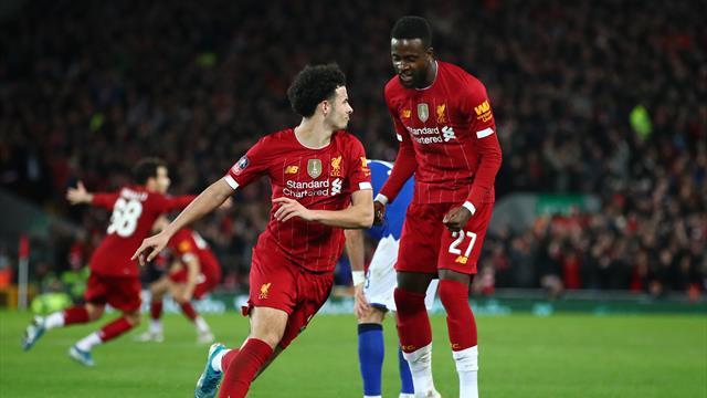 Klopp exaspéré, il pousse un nouveau coup de gueule — Liverpool