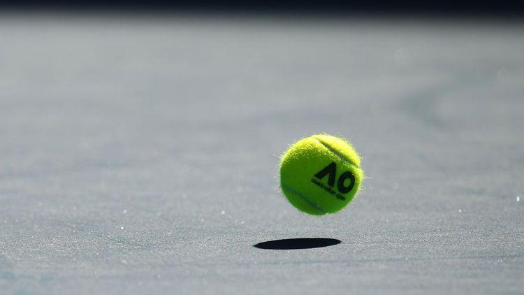 Open Australia 2020 Cuadros Del Torneo Australian Open