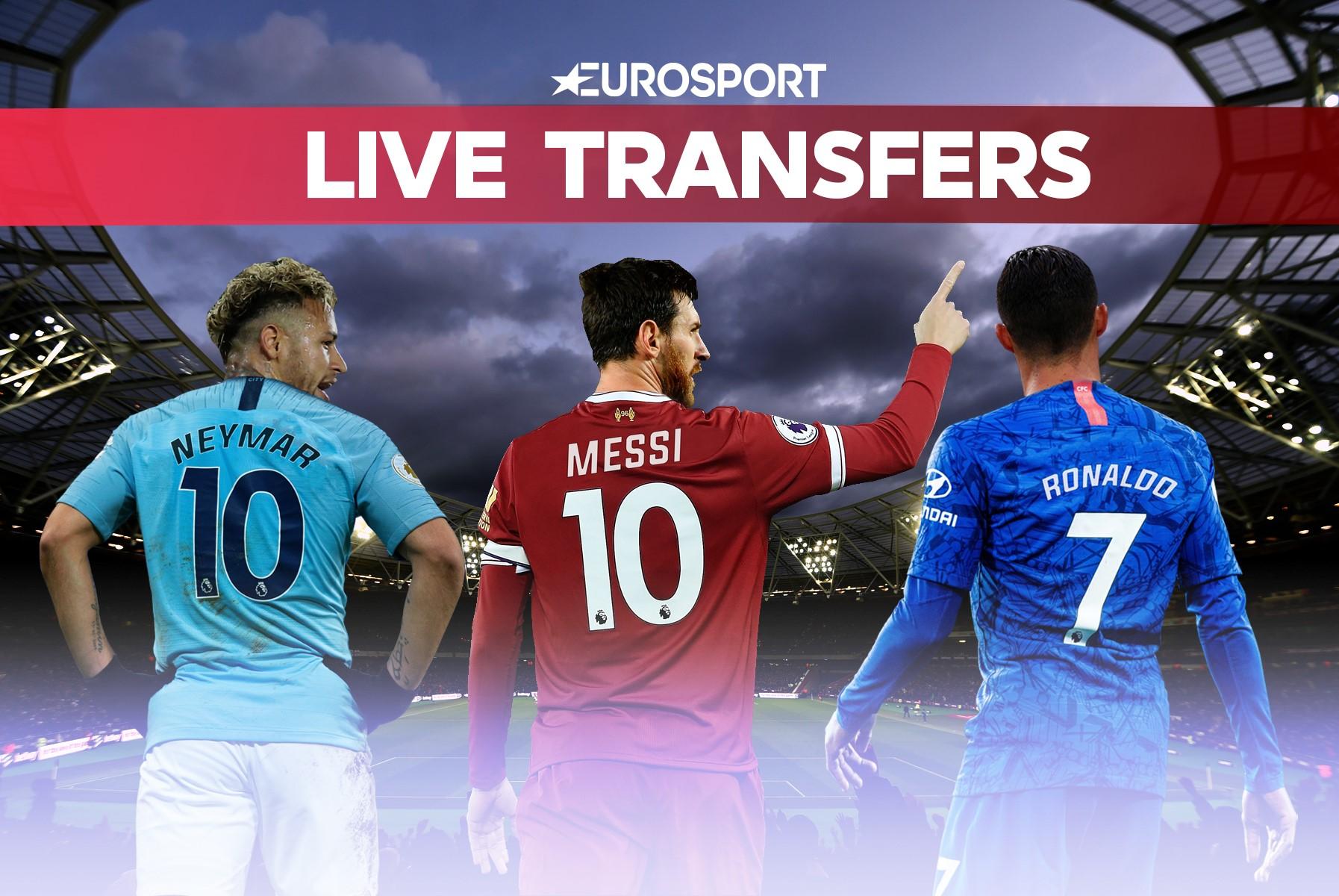https://i.eurosport.com/2020/01/07/2748208.jpg