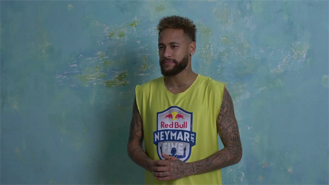 """Neymar nu se mai gândește la plecare și vrea totul cu PSG: """"Poate fi anul nostru în UCL!"""""""
