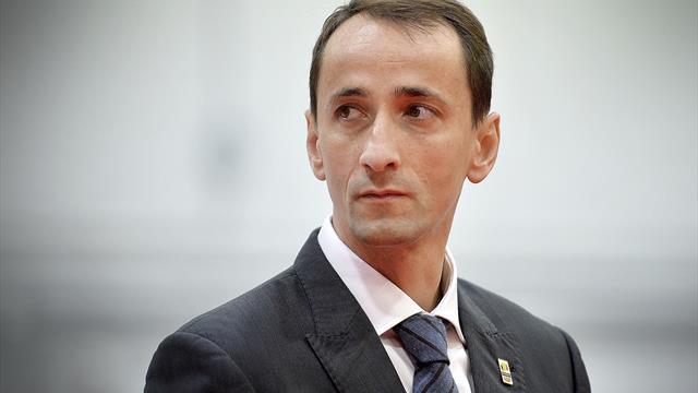 Reacția lui Mihai Covaliu după ce Roxana Cocoș și Răzvan Martin au fost depistați pozitiv