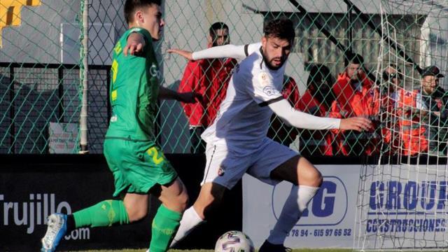 0-4. La Real Sociedad sentencia su pase tras el vendaval ofensivo de la segunda parte
