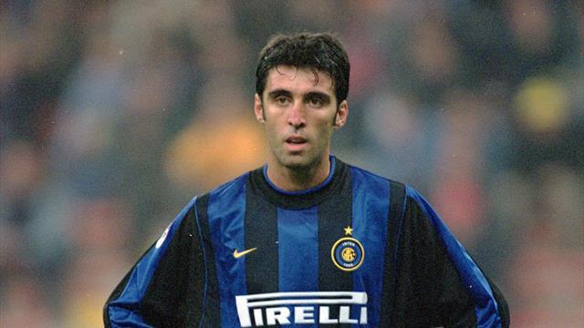 Ultime Inter, la triste storia di Hakan Sukur: